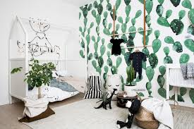 trendspotting crazy for cacti project nursery