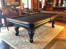 olhausen 7 pool table olhausen pool table bullyfreeworld com