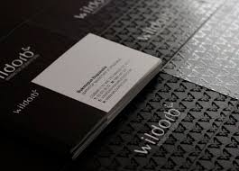 Best Minimal Business Cards 56 Best Cool Business Cards Images On Pinterest Business Card
