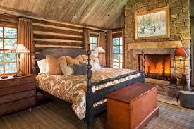 Cabin Bedroom Ideas Stylish Cabin Bedroom Ideas Best Ideas About Log Cabin Bedrooms On