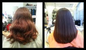best chemical hair straightener 2015 yuko japanese permanent hair straightening and where not to get