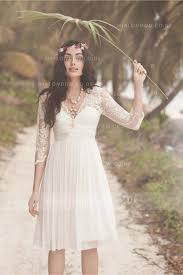 cheap wedding dresses under 100 at mialondon uk