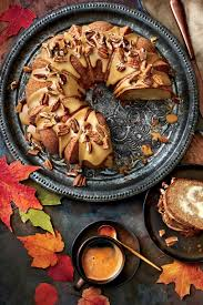 desserts for thanksgiving dinner 21 incredible chocolate desserts for fall southern living