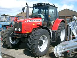 gallery of all models of massey ferguson massey ferguson 100