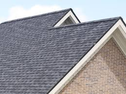 roof 30 shingle roof supplies australia american roofing