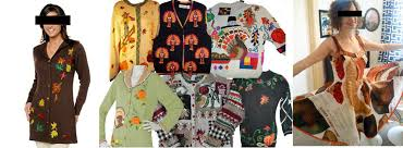 thanksgiving sweaters i think stuff
