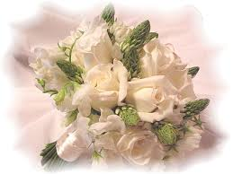 wedding flowers list wedding flowers aol image search results
