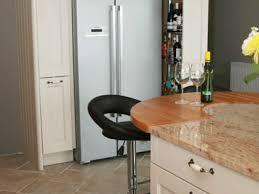 mcgovern kitchen design kitchen installations kitchens ireland