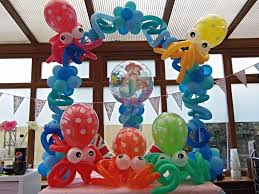balloon delivery uk balloon decorations