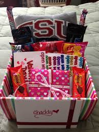valentines gifts for him ideas gifts for valentines day for him best s day gifts for
