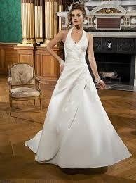 robe de mariage 2015 robe de mariée tomy mariage 2015 modèle accessoires pour