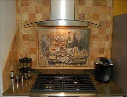 kitchen backsplash murals 45 best kitchen mural ideas images on kitchen
