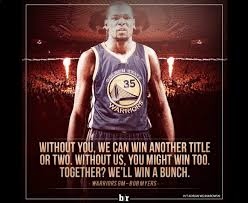 Kd Memes - kevin durant memes best memes after kd goes to warriors heavy