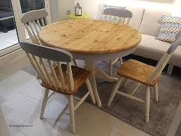 shabby chic round dining table shabby chic table shabby chic round dining table chairs shabby chic