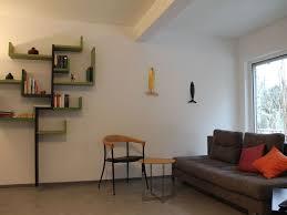 Berlin Wohnzimmer Der Stadt Grünschlaf Fewo Direkt