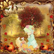 precious moments thanksgiving pictures happy thanksgiving with