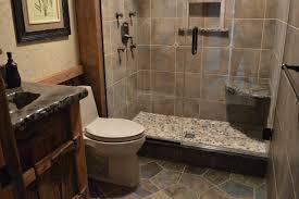 Bathroom Remodel Tips Bathroom Remodel Shower Only Inside Remodeling Bathroom Amazing
