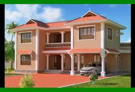 exterior paint ideas for homes improvement prestigenoir com