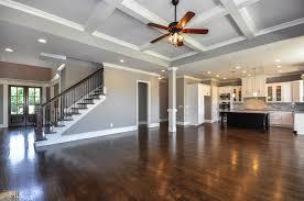 dream home interiors buford ga mountain view homes for sale ga real estate