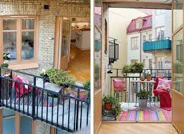 apartment apartment balcony ideas beautiful apartment balcony