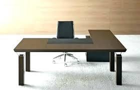 bureau d angle en bois bureau angle bois massif cleanemailsfor me