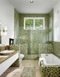 salle de bain ouverte sur chambre salle de bain ouverte dans chambre 2 am233nagement salle