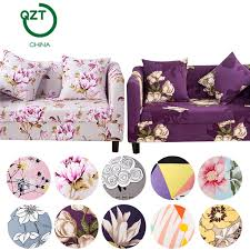 Online Shopping Sofa Covers Online Shop Sofa Covers Slipcovers I Shaped Couch Corner Cotton