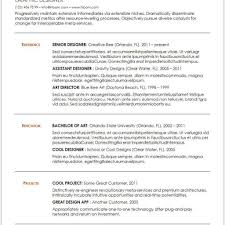 100 Free Resume Templates For Google Docs Free Resume Templates Resume Docx Free Minimalist Professional Microsoft Docx And