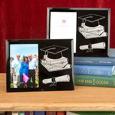themed photo albums leather trifold photo albums graduation from 2 45 hotref