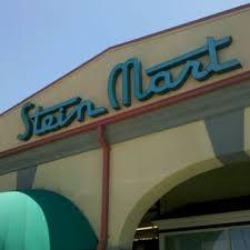 stein mart black friday stein mart 10 reviews women u0027s clothing 5300 tchoupitoulas st