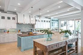 Kitchen Design Show Media Matters Kitchen Bath Design