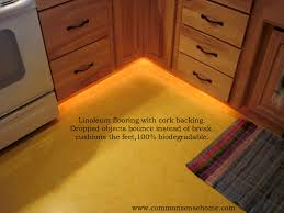 eco flooring options wonderful eco friendly flooring within other andrea outloud