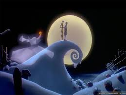 high quality nightmare before christmas wallpaper full hd pictures