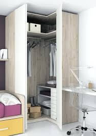 meuble pour chambre adulte galerie d images meuble pour chambre adulte meuble pour
