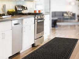 Commercial Kitchen Mat Simple 50 Commercial Kitchen Rubber Flooring Inspiration Design