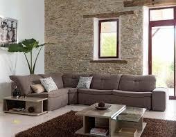 canap le mans canapé en cuir inspirerend meubles gautier la fleche avec gauthier