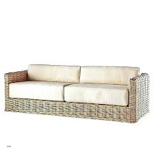 rattan sleeper sofa polyrattan wicker sleeper sofa luxury rattansofa replacement