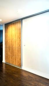 office design automatic sliding office doors sliding glass room