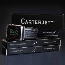 amazon apple watch black friday 23 best carterjett promotionals images on pinterest apple watch