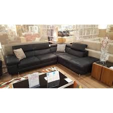 Leather Sofa Used Sofa Apartment Sofa Black Leather Sofa Cheap Bedroom Furniture