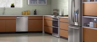 bespoke kitchen design kitchen inspiring contemporary kitchen also kitchen photos
