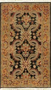 decor amazing 3x5 rugs for home decorating ideas u2014 jecoss com