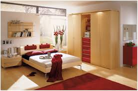 Bedroom Decorating Ideas For Couples Small Bedroom Decorating Ideas For Couples Decorate Ideas
