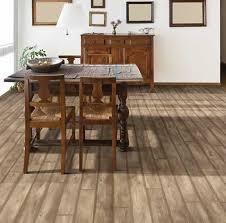 Balterio Laminate Flooring Cappuccino Pine 990 Balterio Laminate Flooring Ivc Us Floors