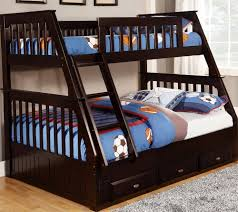 Full Size Of Bunk Bedstwin Over Full Bunk Beds Corner Loft Beds L - Twin over full bunk bed canada