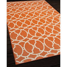 Best Outdoor Rugs Patio 18 Best Hamilton Patio Cushions And Outdoor Rugs Images On