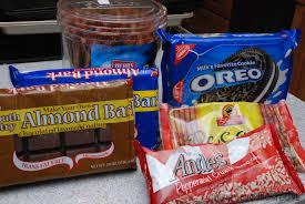 Where To Buy Chocolate Covered Pretzel Rods Chocolate Pretzel Rods Yummy U2013 Cherry Blossom Love