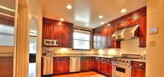 recessed lighting for kitchen ceiling kitchen recessed lights placement recessed lights kitchen ceiling