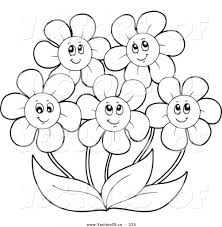 daisy coloring pages donald daisy duck coloring pages disney