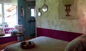 chambres d hotes foix chambres d hotes à foix ariège charme traditions